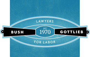 Labor lawyers!
