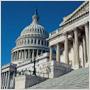 government-advocacy
