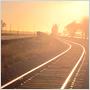 railway_image