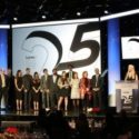 Bush Gottlieb honored with City of Justice Award at LAANE's 25th Annual Awards Dinner